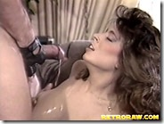 dirty-female-detective-cumshot