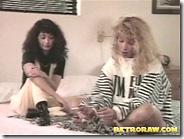 lesbian-vintage-action-soft