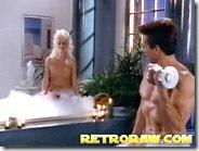 retroraw-teen-blonde-showing-boobs